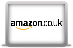 amazon-uk-doramas