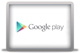 google-play-doramas